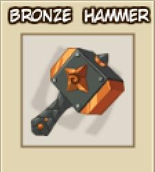 File:Hammer bronze.png