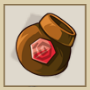 File:BoxingGloves.png