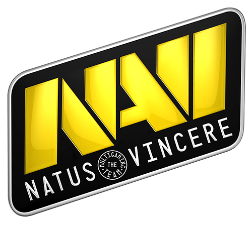 File:Navi logo.png