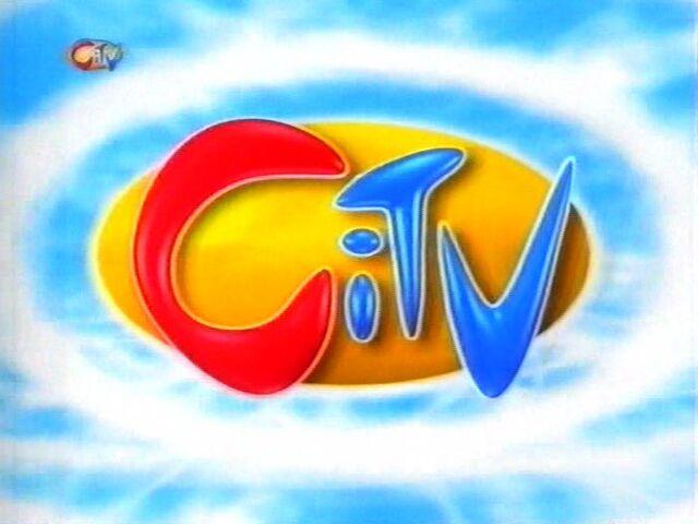 File:CITV.jpg