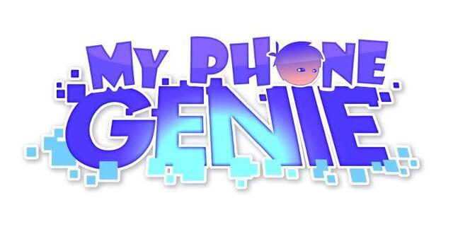 File:My Phone Genie title card.jpg