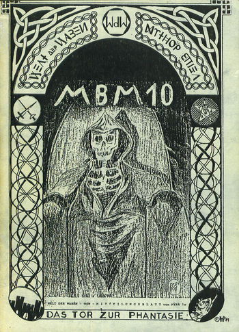 MBM10.png