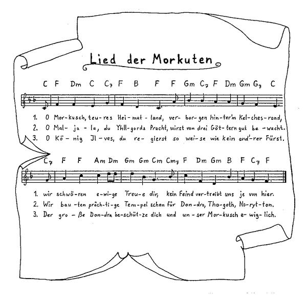 Morkusch-Lied.png