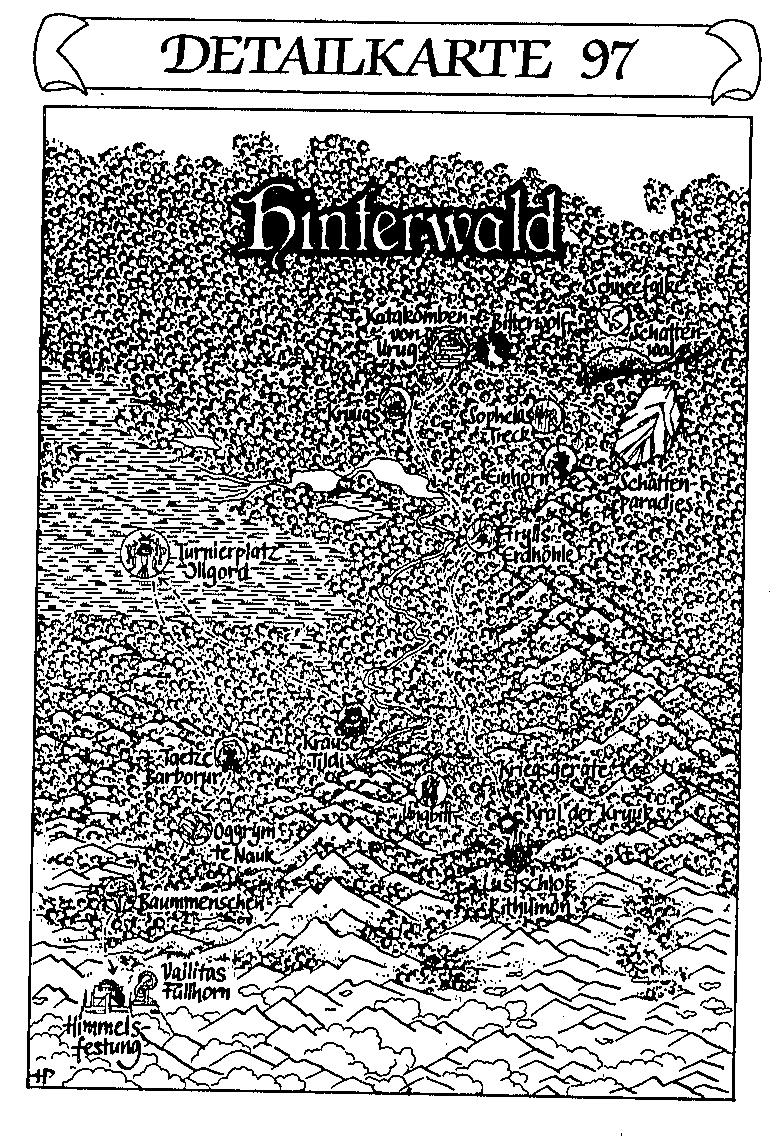 Detailkarte 97