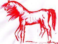 Rotes pferd.jpg