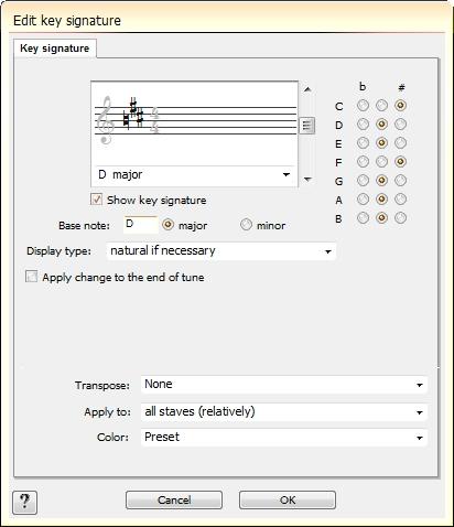 File:DialogEditKeySignature.jpg