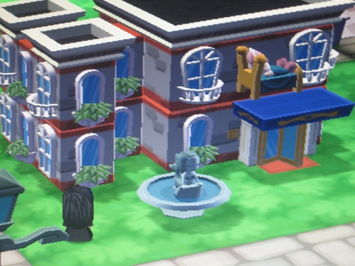 File:Town Hotel.png