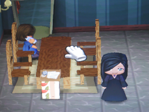 File:Town Hall Meeting Room.png