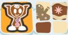 File:Gingerbread Men.png