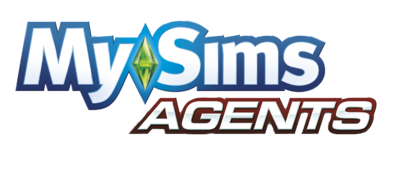 MySims Agents.png