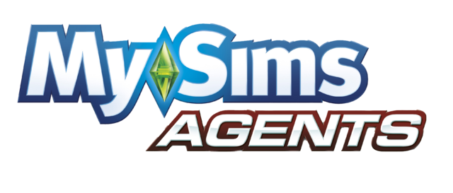 Fichier:MySims Agents.png