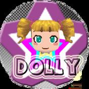 DollyPPortal
