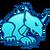 Megatropolis Prime - Icon