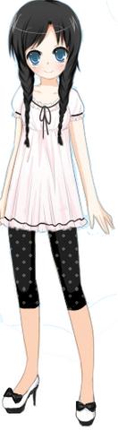 File:AnimeRose.png