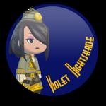Violet-MSSHP