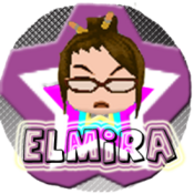 ElmiraPPortal