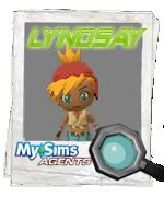 MSADSPLyndsay