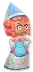 Fichier:Princess Butter.png