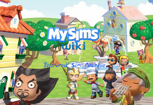 Featured Sim Banner