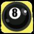 8-Ball (MSK)