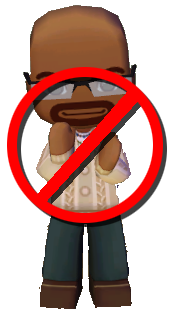 File:Gordon Hater!.png