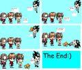 Thumbnail for version as of 23:31, September 3, 2010