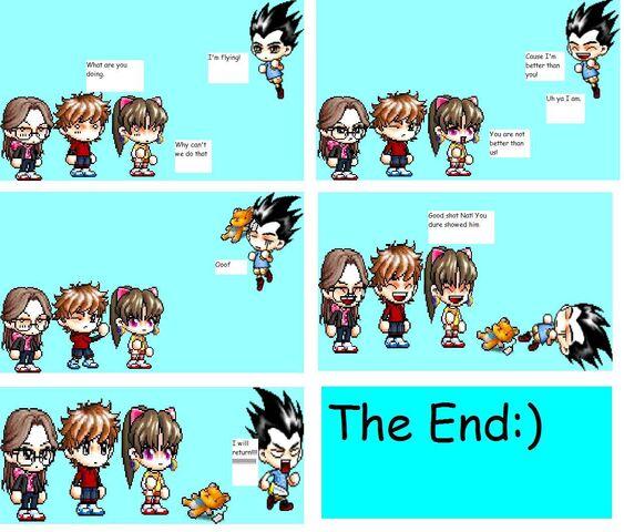 File:MapleStory comic 3.JPG