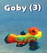 Goby 004
