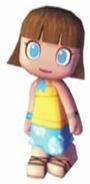 Karine2