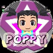 PoppyPPortal
