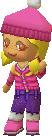Emily (DS)