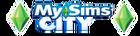 w:c:mysims-city