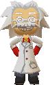 Dr. F (DS)