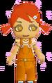 Sophie (DS)