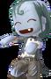 Zombie Carl (MSA)