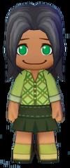 Sylvia (MSG)