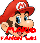 MarioFanon