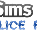 MySims Police Force
