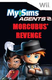 MSA 2 Cover