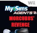 MySims Agents 2: Morcubus' Revenge