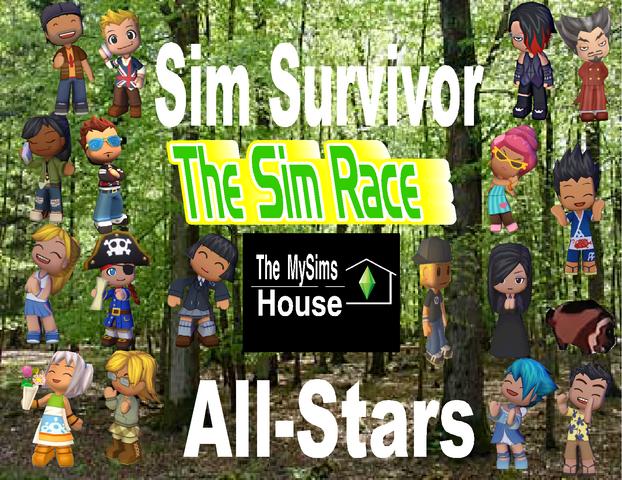 File:Sim Survivor All-Stars.png