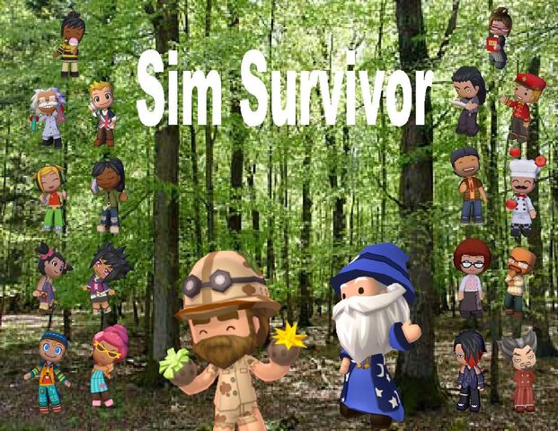 File:Sim Survivor Background.jpg