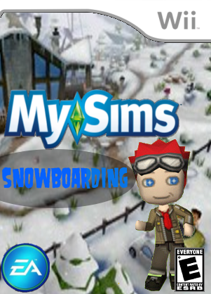 File:MySimsSnowboardingWii.png