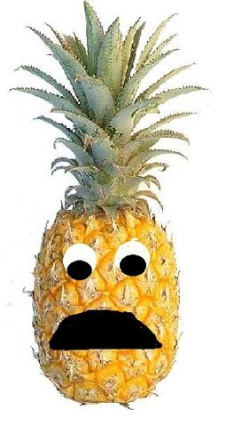 File:Perry the Pineapple sad.jpg