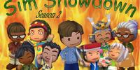 Sim Showdown (Season 2)