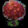 Zuffle Tree.png