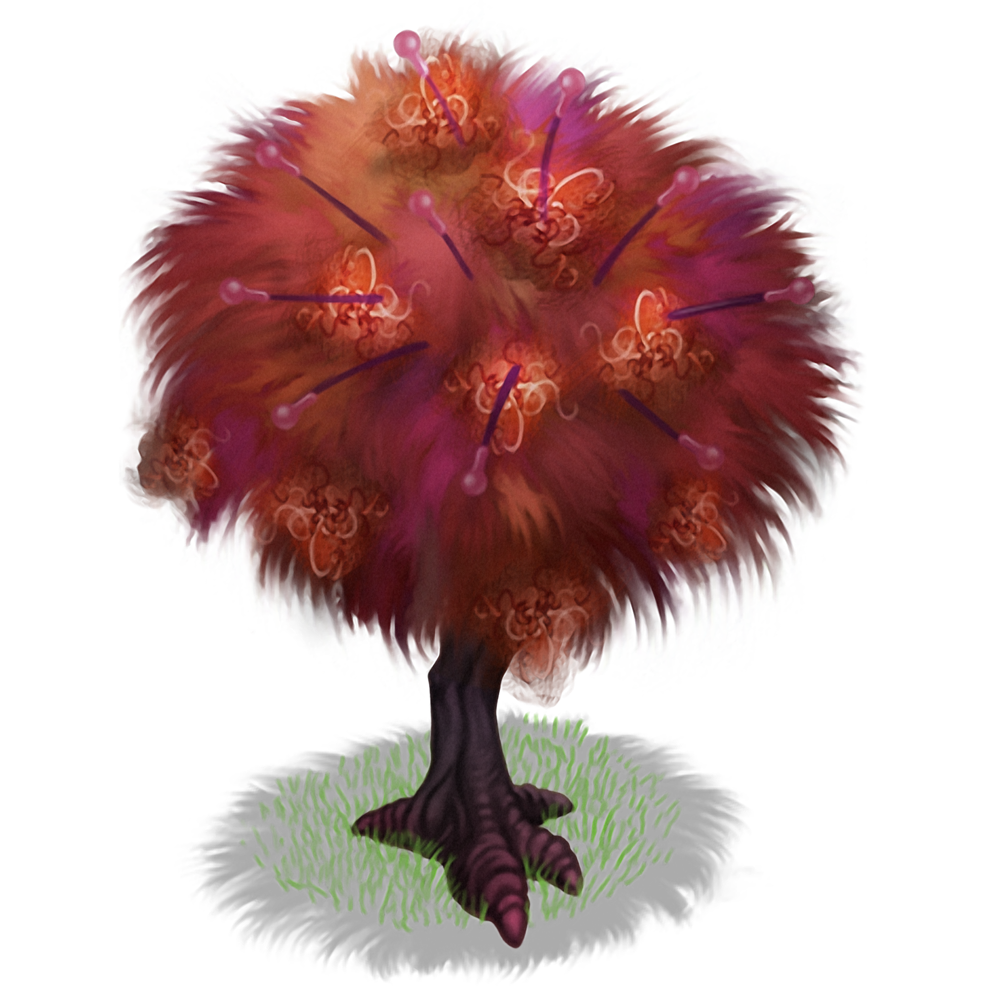File:Zuffle Tree.png