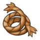 Crafting Item Rope