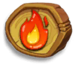 FireElementDoF