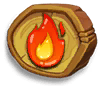 File:FireElementDoF.png